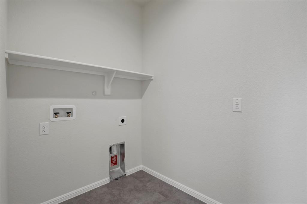 9352 HERRINGBONE Drive, Fort Worth, Texas 76131 - acquisto real estate best relocation company in america katy mcgillen