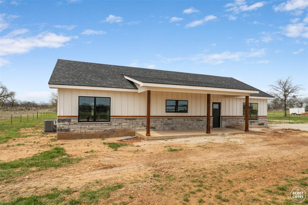 400 Salt Creek Drive, Early, Texas 76802 - acquisto real estate best the colony realtor linda miller the bridges real estate