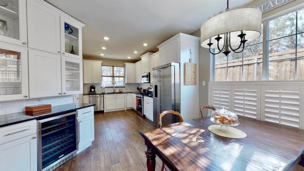 2309 Wooten  Place, Plano, Texas 75025 - acquisto real estate best real estate company to work for