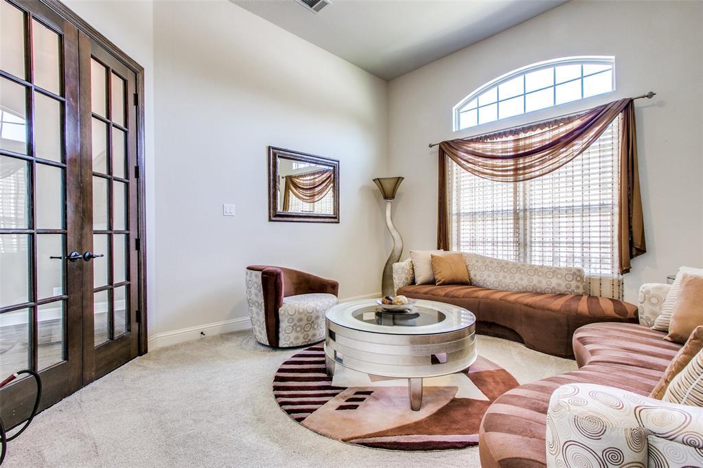 1508 Saddletree Lane, Keller, Texas 76248 - acquisto real estate best flower mound realtor jody daley lake highalands agent of the year