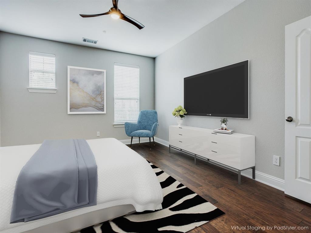 5761 Headquarters Drive, Plano, Texas 75024 - acquisto real estate best luxury buyers agent in texas shana acquisto inheritance realtor