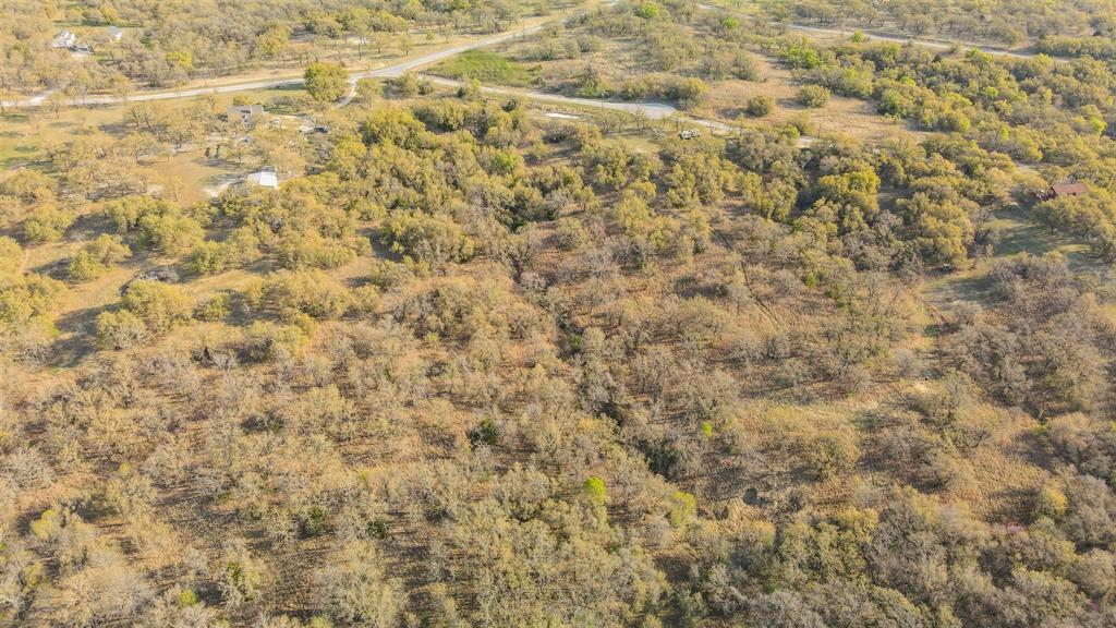 Shoshone Trail, Springtown, Texas 76082 - acquisto real estate best real estate company to work for