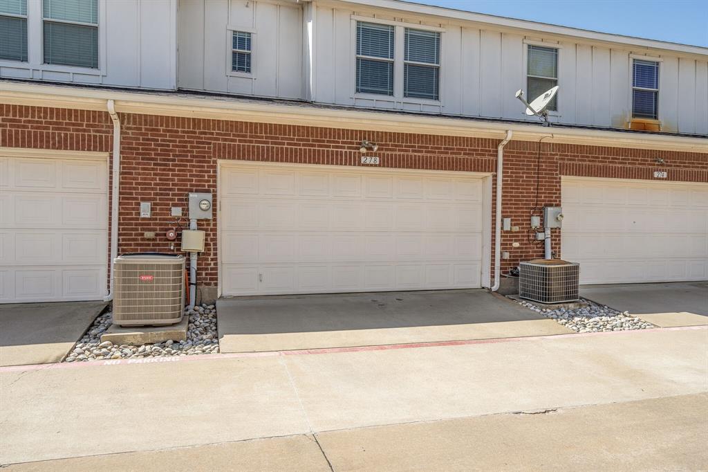 278 Legends Drive, Lewisville, Texas 75057 - acquisto real estate best negotiating realtor linda miller declutter realtor