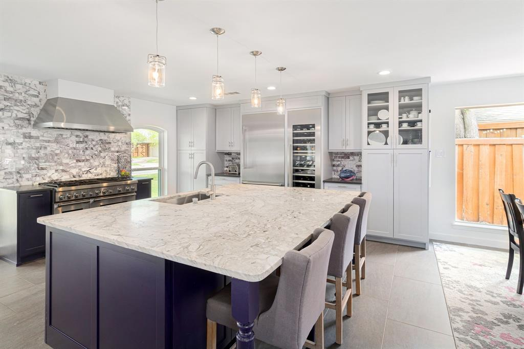 6802 Duffield  Drive, Dallas, Texas 75248 - acquisto real estate best luxury buyers agent in texas shana acquisto inheritance realtor