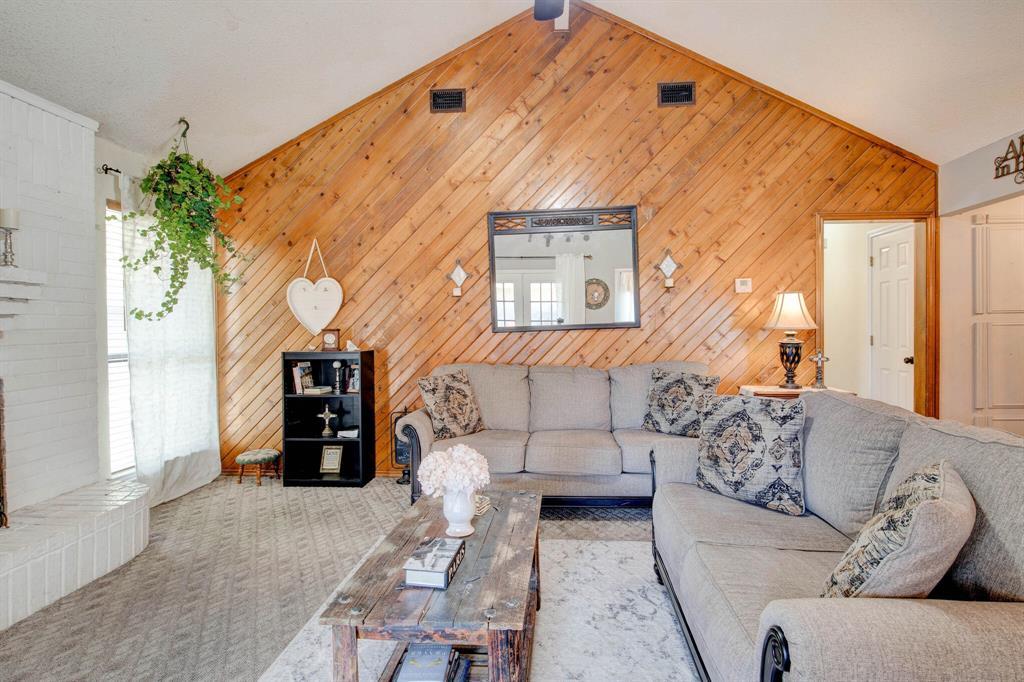 6216 Park Drive, Watauga, Texas 76148 - acquisto real estate best photos for luxury listings amy gasperini quick sale real estate