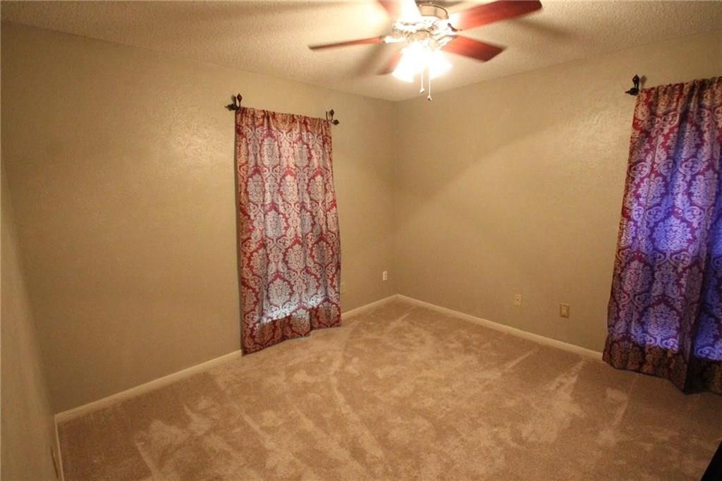 4521 Eldorado Drive, Plano, Texas 75093 - acquisto real estate best photo company frisco 3d listings