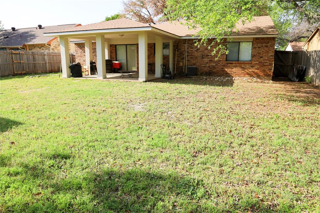 3749 Bee Tree  Lane, Fort Worth, Texas 76133 - acquisto real estate best realtor dfw jody daley liberty high school realtor