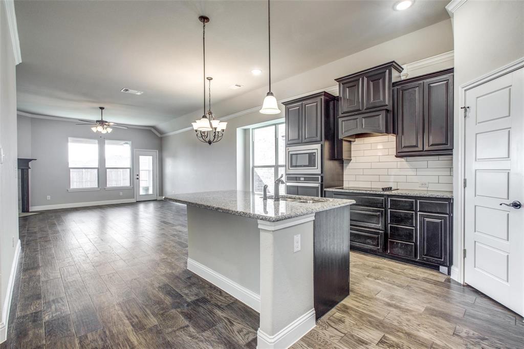 508 Washington Avenue, Waxahachie, Texas 75165 - acquisto real estate best the colony realtor linda miller the bridges real estate