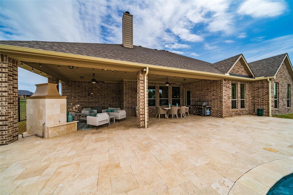 192 Denali Way, Waxahachie, Texas 75167 - acquisto real estate mvp award real estate logan lawrence