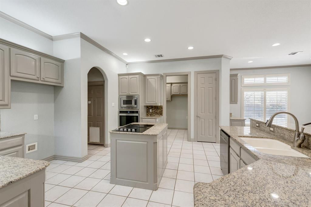 1024 Anson Drive, Keller, Texas 76248 - acquisto real estate best highland park realtor amy gasperini fast real estate service
