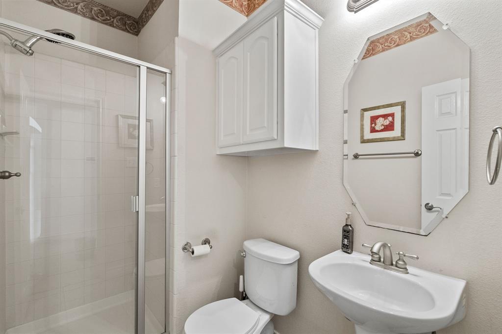 13307 Deercreek  Trail, Frisco, Texas 75035 - acquisto real estate nicest realtor in america shana acquisto