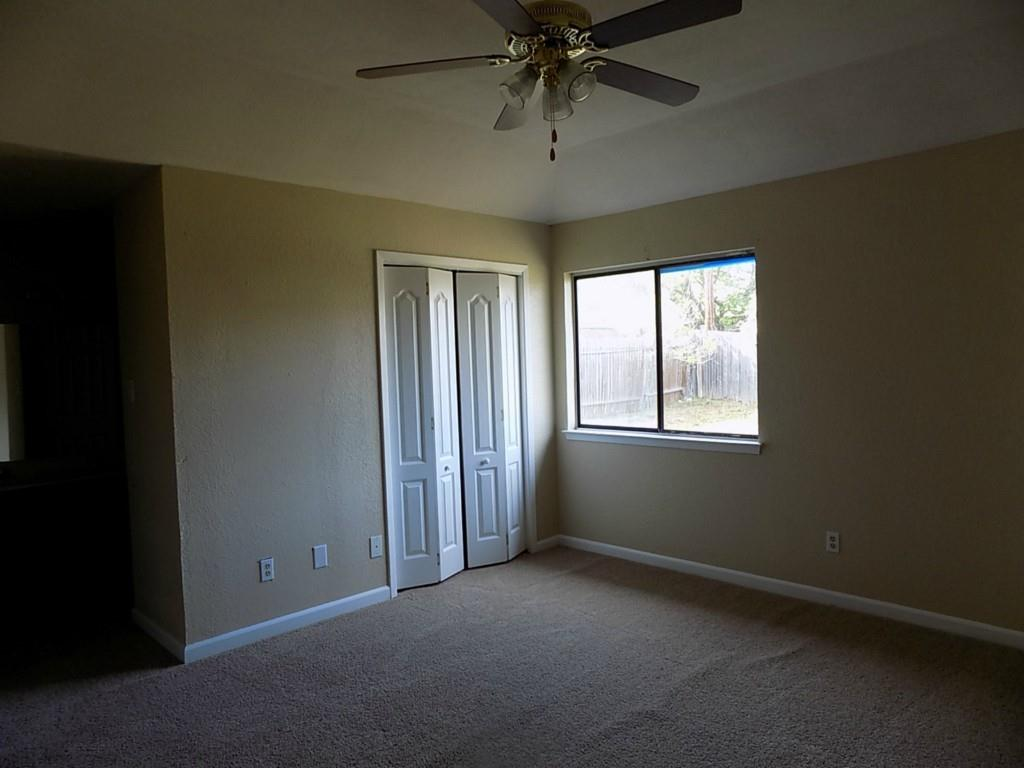 5812 Fair Wind  Street, Fort Worth, Texas 76135 - acquisto real estate best celina realtor logan lawrence best dressed realtor