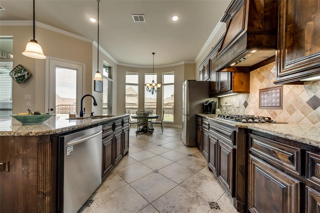 1315 Livorno  Drive, McLendon Chisholm, Texas 75032 - acquisto real estate best realtor dallas texas linda miller agent for cultural buyers
