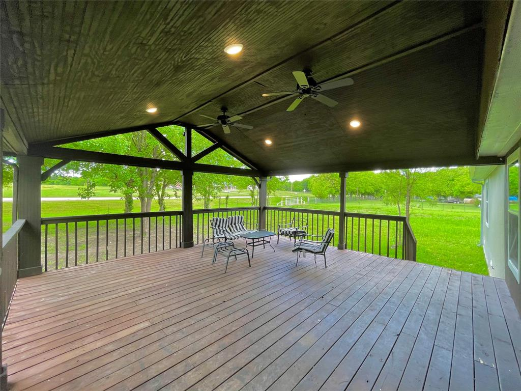 3774 HWY 11  Leonard, Texas 75452 - acquisto real estate best allen realtor kim miller hunters creek expert