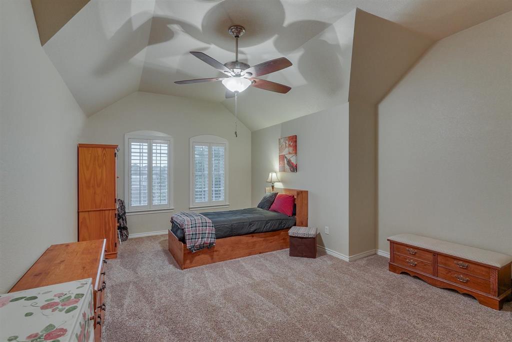 9504 Havenway  Drive, Denton, Texas 76226 - acquisto real estate best negotiating realtor linda miller declutter realtor