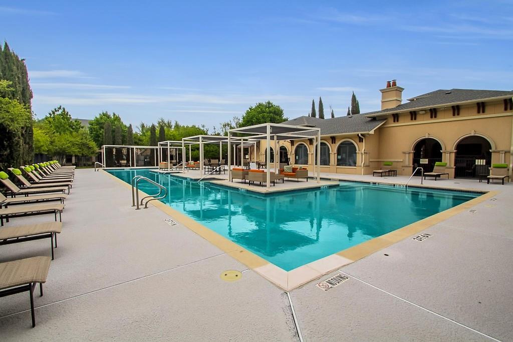 6884 Regello  Drive, Frisco, Texas 75034 - acquisto real estate smartest realtor in america shana acquisto