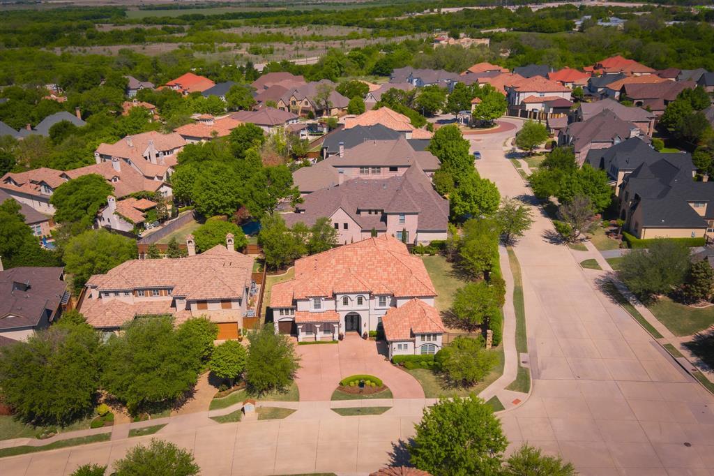 11885 Verona  Court, Frisco, Texas 75035 - acquisto real estate best relocation company in america katy mcgillen