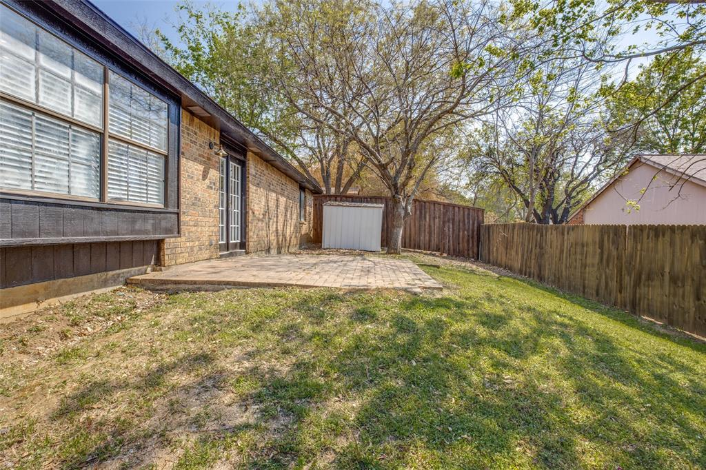 4200 Cranbrook Drive, Arlington, Texas 76016 - acquisto real estate best luxury buyers agent in texas shana acquisto inheritance realtor