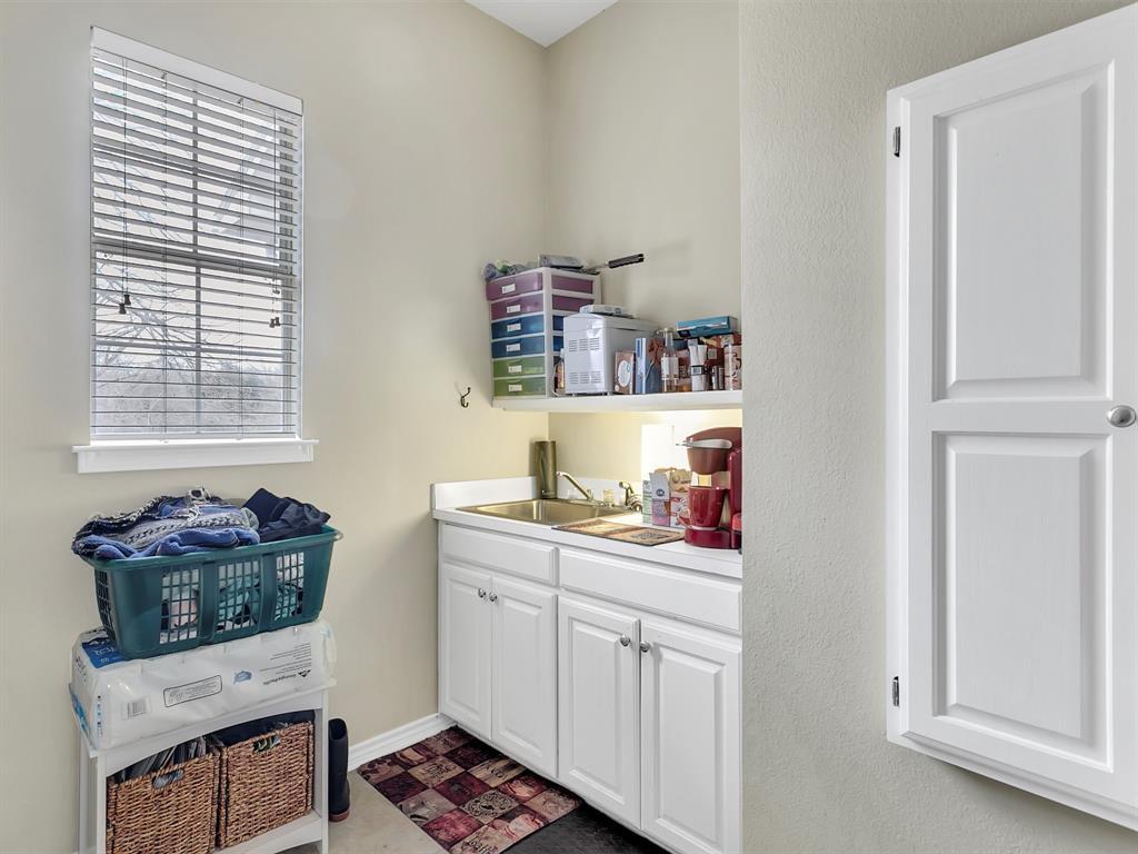 22 Whispering Oaks Drive, Denison, Texas 75020 - acquisto real estate nicest realtor in america shana acquisto