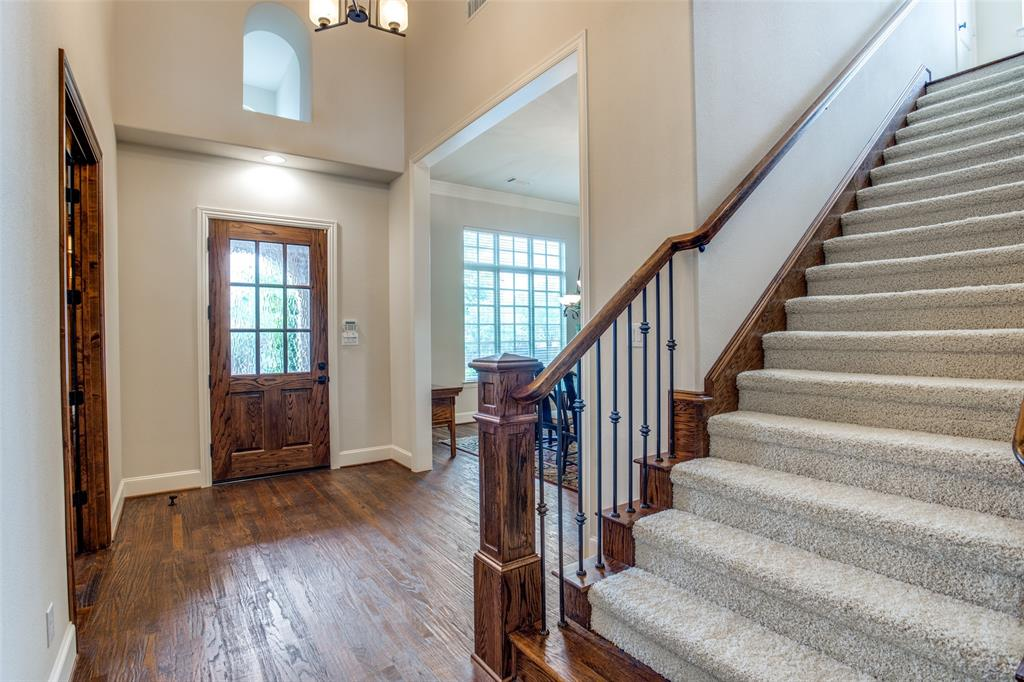 1826 San Jacinto  Drive, Allen, Texas 75013 - Acquisto Real Estate best mckinney realtor hannah ewing stonebridge ranch expert