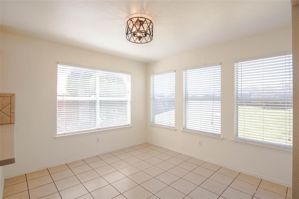 5953 Bridal  Trail, Fort Worth, Texas 76179 - acquisto real estate best highland park realtor amy gasperini fast real estate service