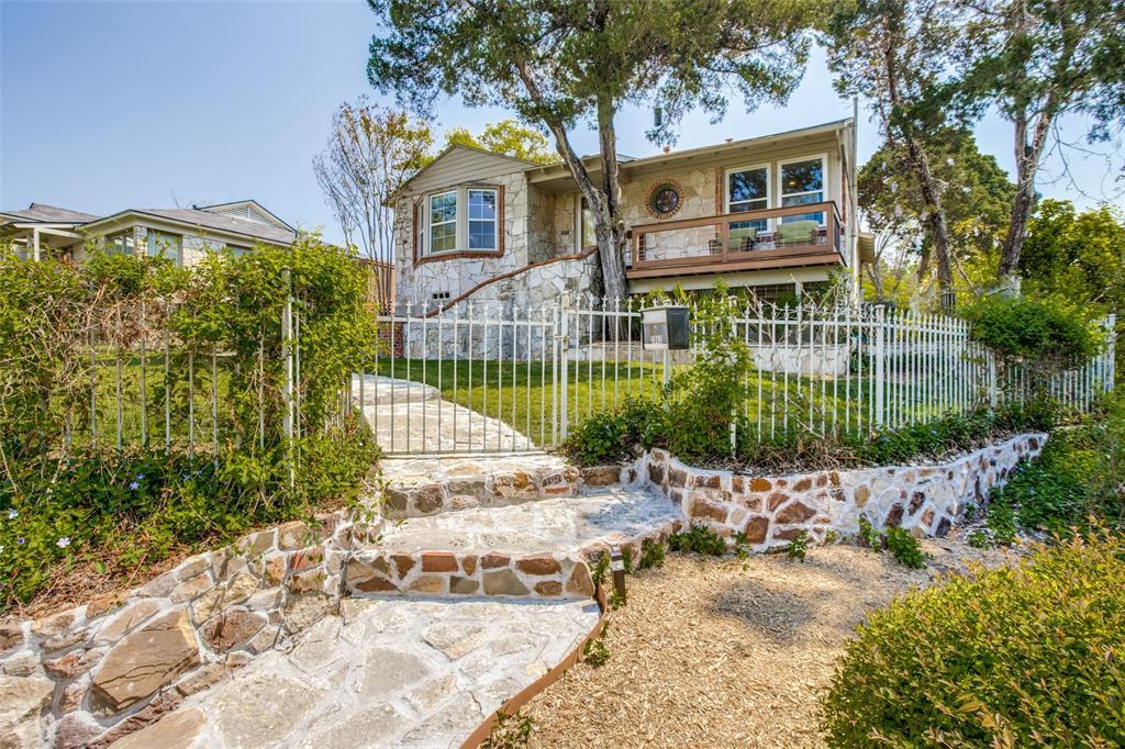 2862 Duval Drive, Dallas, Texas 75211 - acquisto real estate best the colony realtor linda miller the bridges real estate