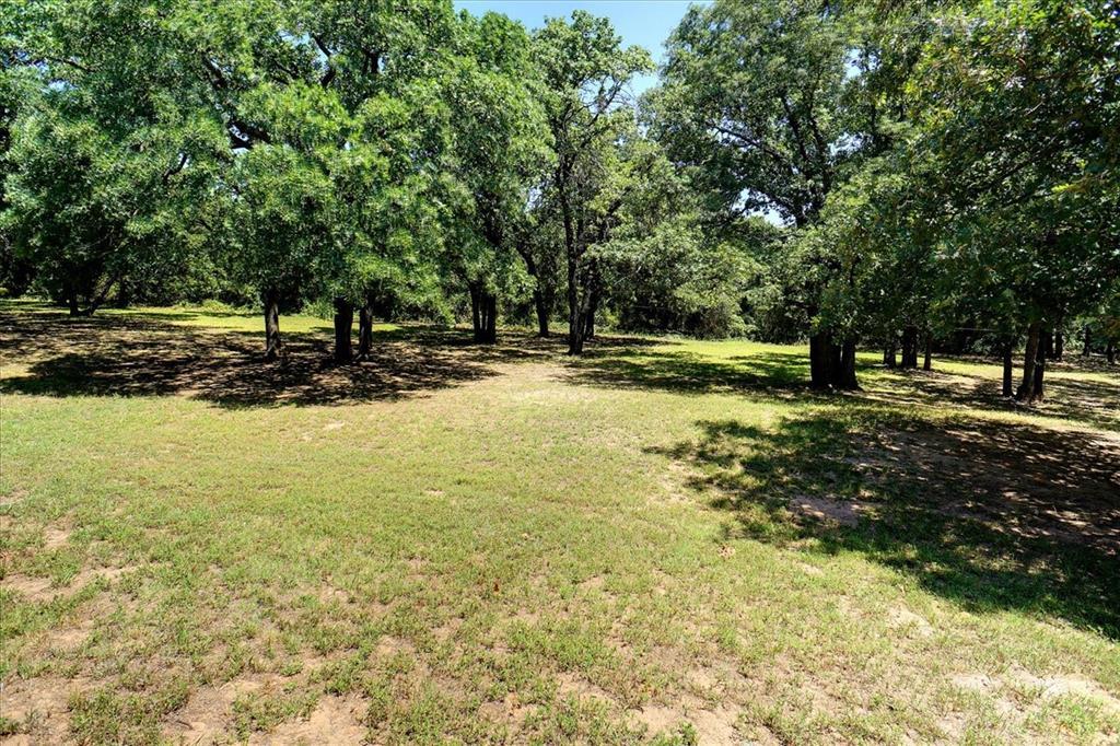 500 Skyridge  Drive, Argyle, Texas 76226 - acquisto real estate best negotiating realtor linda miller declutter realtor