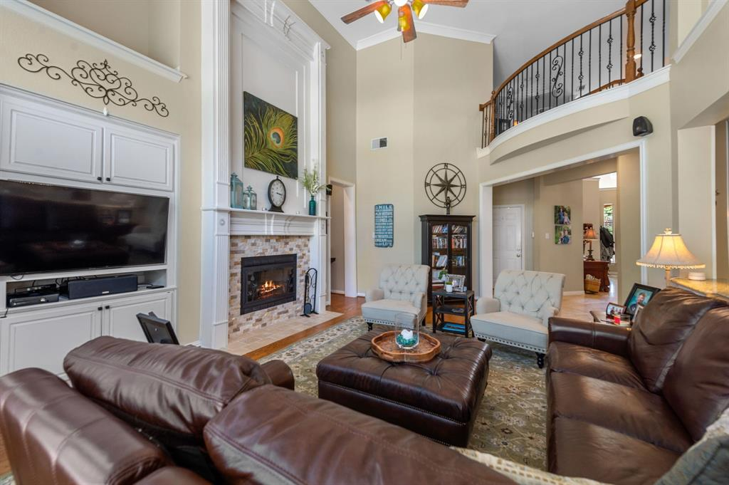 716 Bryson  Way, Southlake, Texas 76092 - acquisto real estate best realtor foreclosure real estate mike shepeherd walnut grove realtor