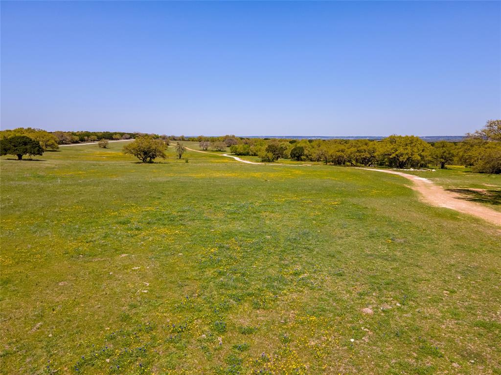 1033 County Road 305 Jonesboro, Texas 76538 - acquisto real estate best park cities realtor kim miller best staging agent