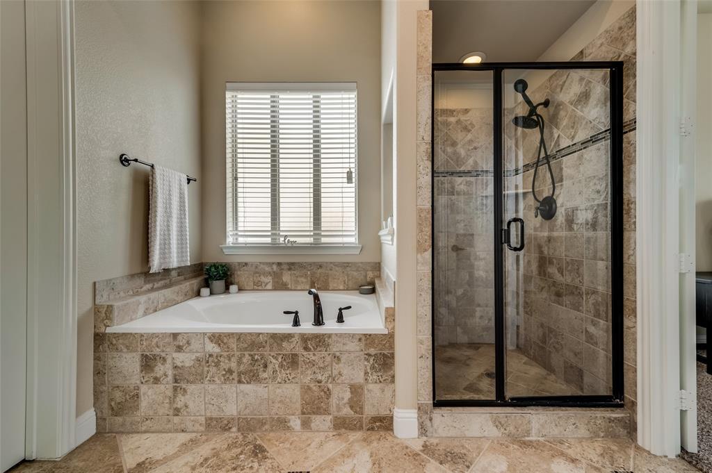 1315 Livorno  Drive, McLendon Chisholm, Texas 75032 - acquisto real estate best negotiating realtor linda miller declutter realtor