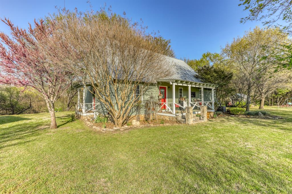 890 Tanglewood Drive, Brock, Texas 76087 - acquisto real estate nicest realtor in america shana acquisto