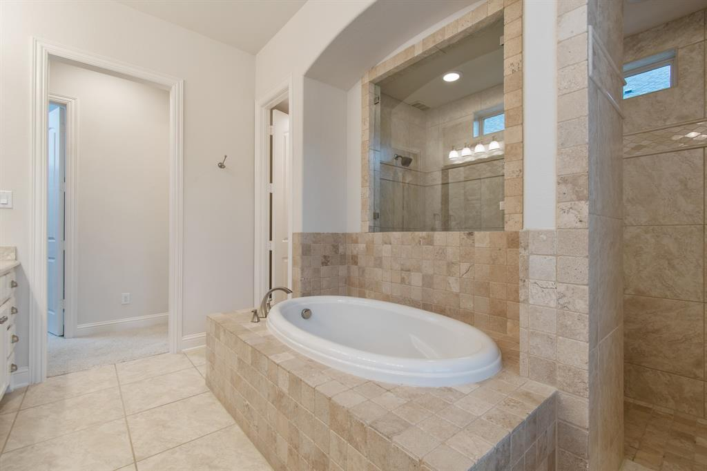 2931 Gentle Creek  Trail, Prosper, Texas 75078 - acquisto real estate best photos for luxury listings amy gasperini quick sale real estate