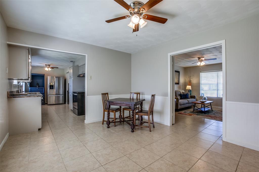 615 Cambridge Drive, Richardson, Texas 75080 - acquisto real estate best highland park realtor amy gasperini fast real estate service