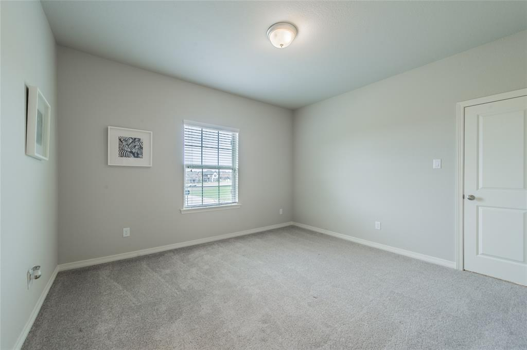 7409 Collin McKinney Parkway, McKinney, Texas 75070 - acquisto real estate best realtor dfw jody daley liberty high school realtor