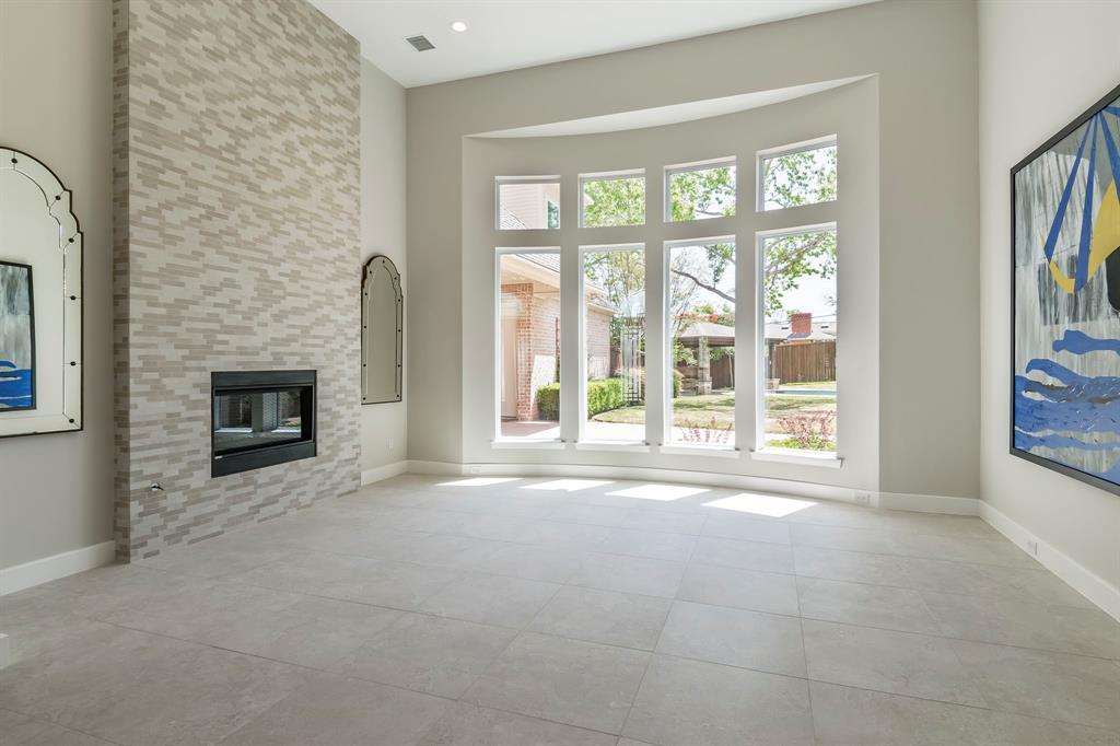 7808 Idlewood  Lane, Dallas, Texas 75230 - acquisto real estate best prosper realtor susan cancemi windfarms realtor