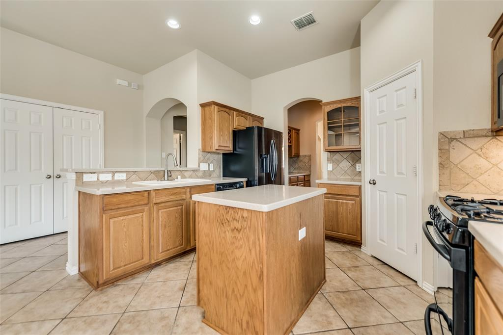 1300 Cedar Branch  Drive, Wylie, Texas 75098 - acquisto real estate best listing listing agent in texas shana acquisto rich person realtor