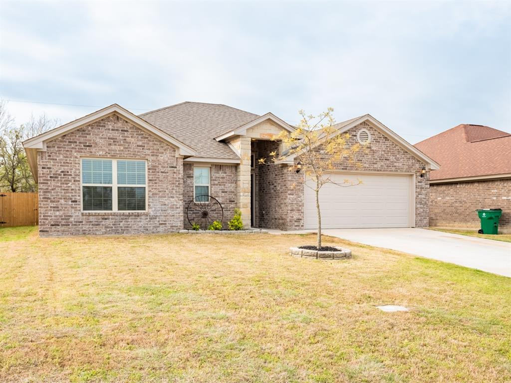 312 Midnight Shadow Stephenville, Texas 76401 - Acquisto Real Estate best mckinney realtor hannah ewing stonebridge ranch expert