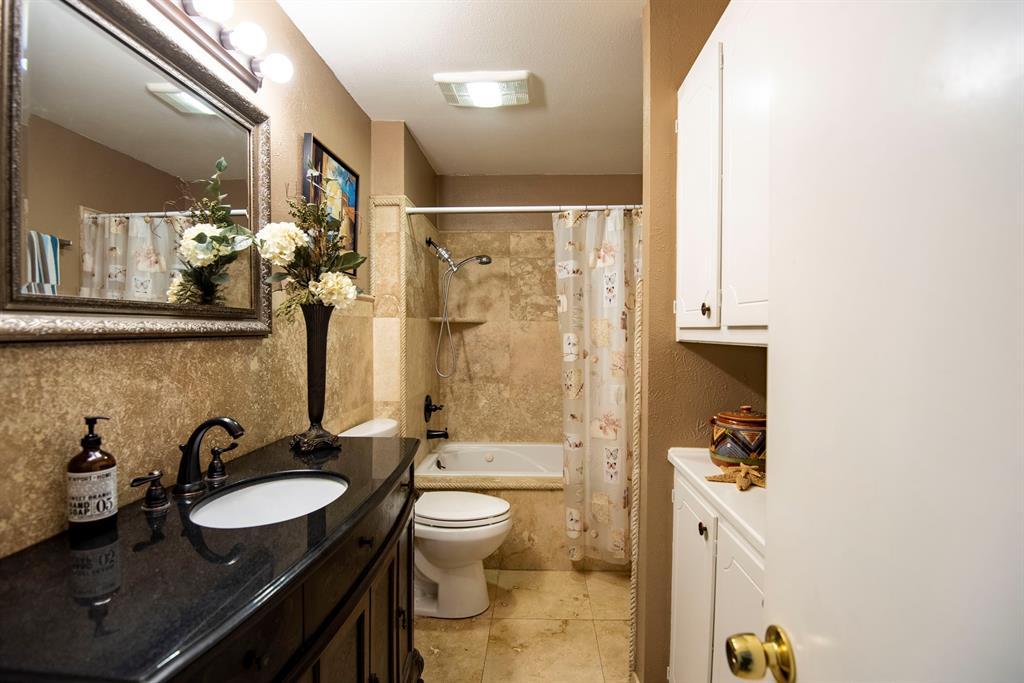 1206 Mildred  Lane, Benbrook, Texas 76126 - acquisto real estate best negotiating realtor linda miller declutter realtor
