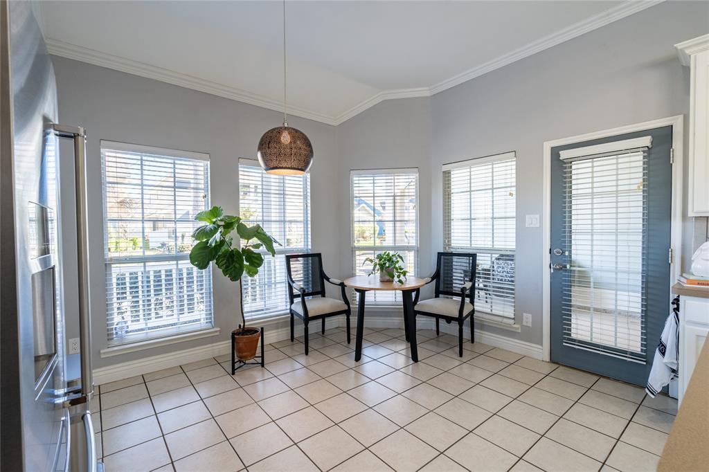 1700 Azalea Drive, Savannah, Texas 76227 - acquisto real estate best listing agent in the nation shana acquisto estate realtor