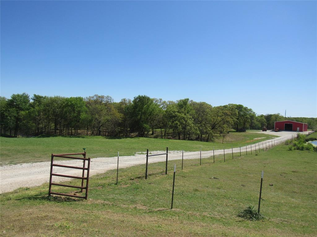 600 Oasis  Drive, Denison, Texas 75020 - acquisto real estate best real estate company to work for