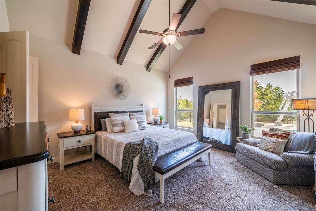 192 Denali Way, Waxahachie, Texas 75167 - acquisto real estate best style realtor kim miller best real estate reviews dfw
