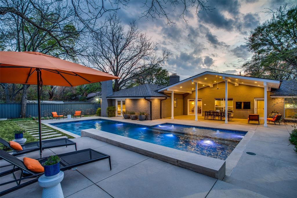 10748 Saint Lazare Drive, Dallas, Texas 75229 - Acquisto Real Estate best plano realtor mike Shepherd home owners association expert