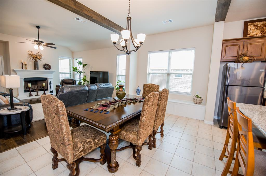 1604 Pacific Avenue, Ennis, Texas 75119 - acquisto real estate best luxury buyers agent in texas shana acquisto inheritance realtor