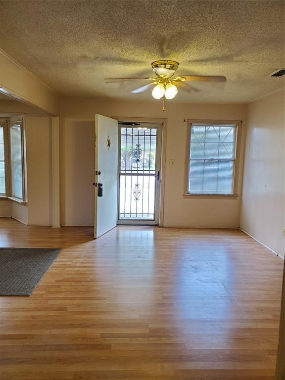 1726 Green  Street, Abilene, Texas 79603 - Acquisto Real Estate best mckinney realtor hannah ewing stonebridge ranch expert
