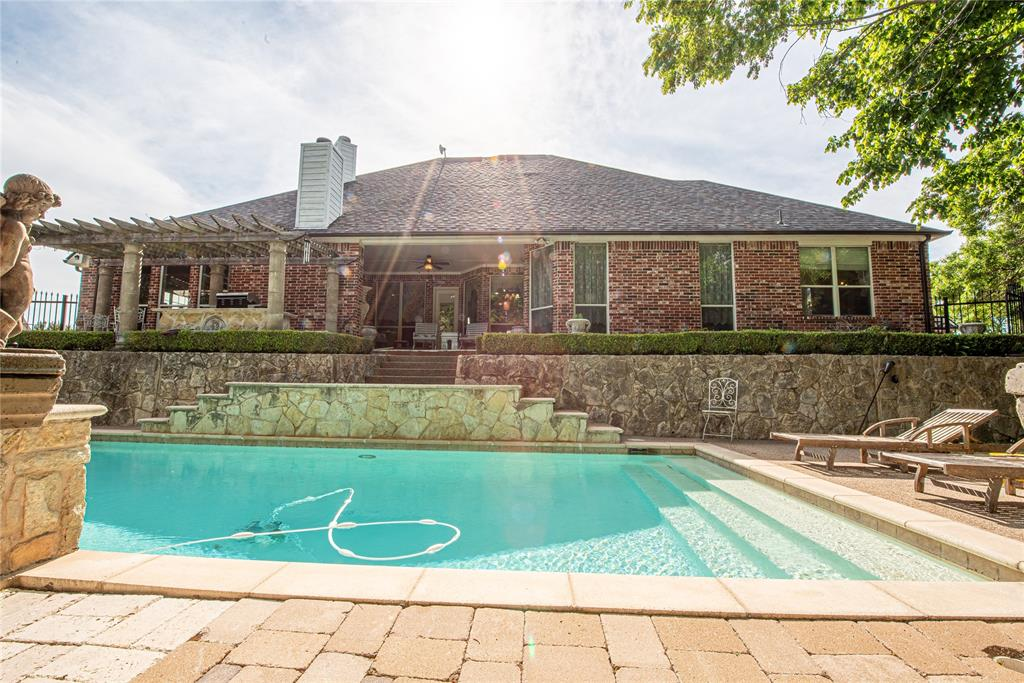 217 Horizon  Circle, Azle, Texas 76020 - acquisto real estate best realtor westlake susan cancemi kind realtor of the year