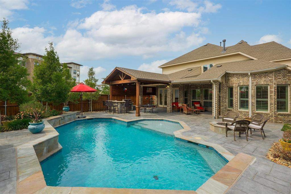 2616 Virginia  Parkway, Flower Mound, Texas 75022 - acquisto real estate best listing listing agent in texas shana acquisto rich person realtor