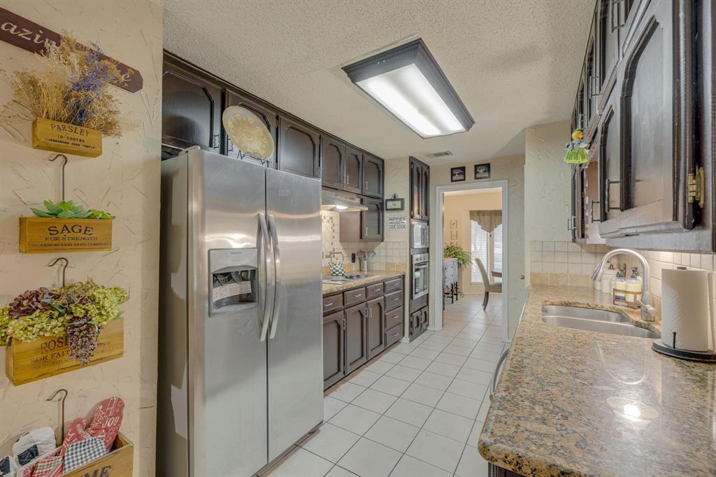 4206 Del Norte  Drive, Arlington, Texas 76016 - acquisto real estate best listing agent in the nation shana acquisto estate realtor