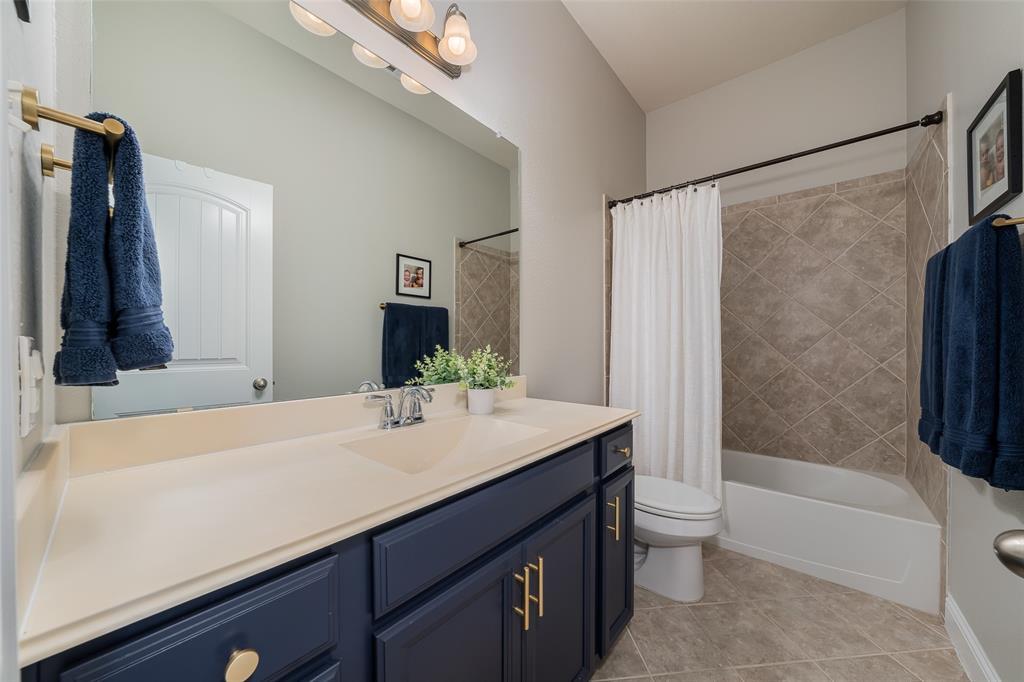 600 Sundrop  Drive, Little Elm, Texas 75068 - acquisto real estate best photo company frisco 3d listings