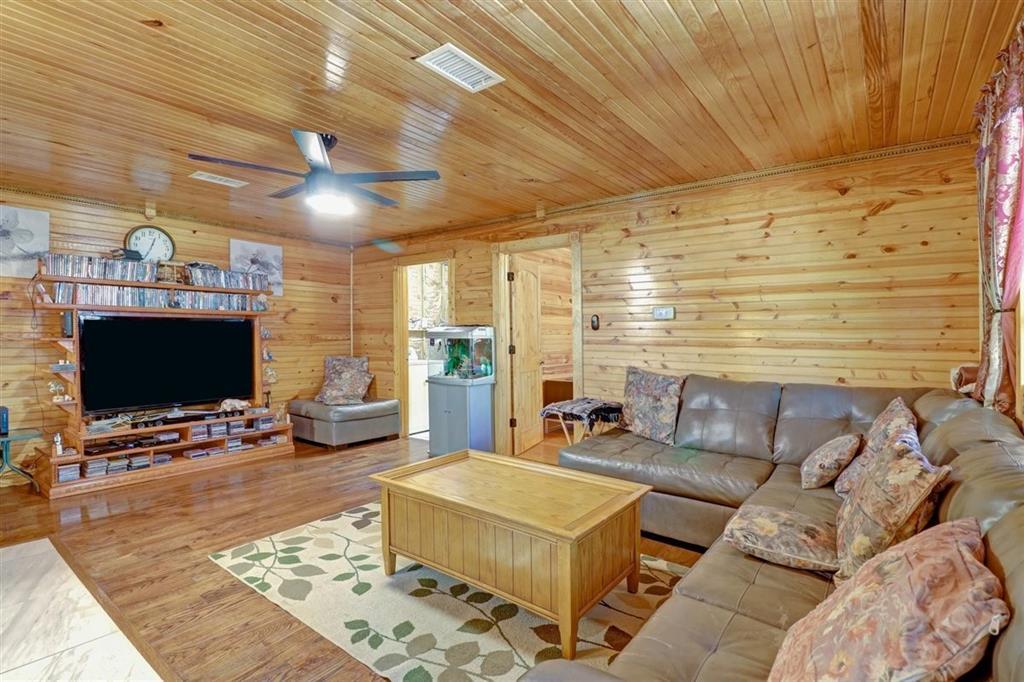 925 Hemlock Drive, West Tawakoni, Texas 75474 - acquisto real estate best listing agent in the nation shana acquisto estate realtor