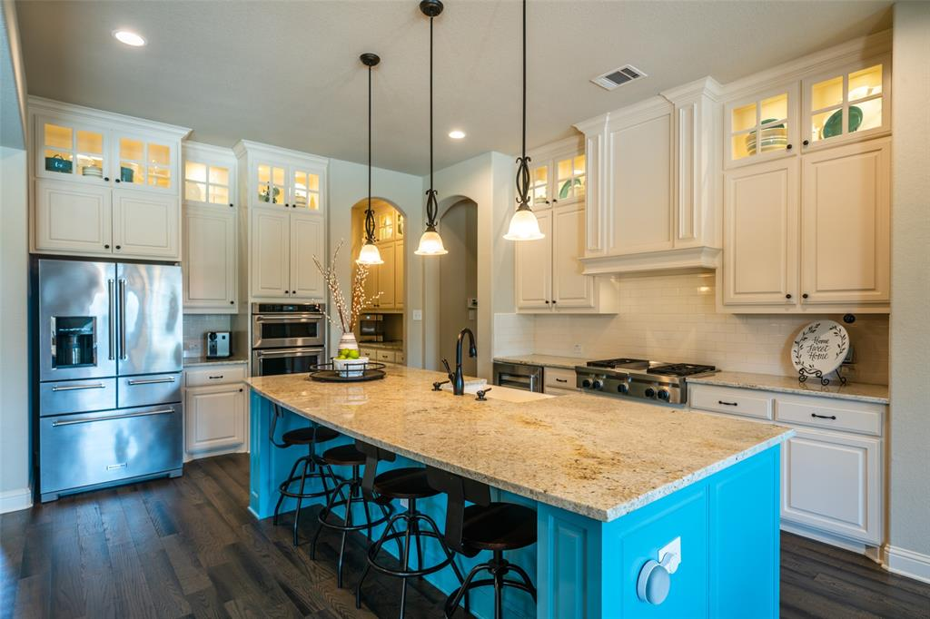192 Denali Way, Waxahachie, Texas 75167 - acquisto real estate best the colony realtor linda miller the bridges real estate